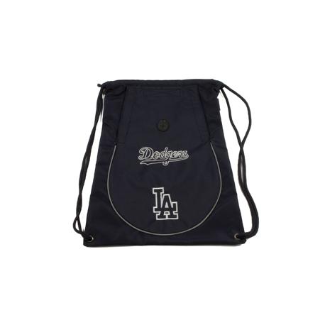 ABI GYMSACK - Los Angeles Dodgers