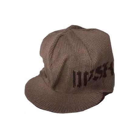 DC CAP