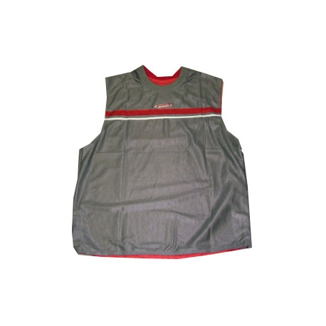 AND1 DONE DEAL REVERSIBLE SHIRT (obojstranný dres)