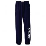 Spalding Authentic Long Pants
