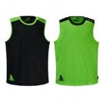 Spalding Essentiel Reversible Shirt