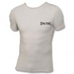 SPALDING COMFORT (tričko)