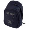 ABI Backpack PLANET MLB - tmavomodrý
