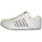 K SWISS GLENFORD MENS