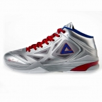 Peak Tony Parker 9 Lighting ALL Star