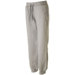Reebok Sweat Pant Mens
