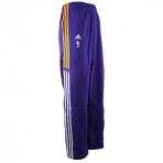 Adidas NBA LA Lakers Track Pant