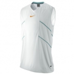Nike Kobe Gladiator SL Jersey Vest Top