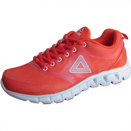 Peak Running shoes Women