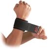 McDavid Wrist Strap