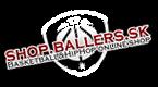 SHOP.BALLERS.SK