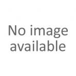 Adidas detské tepláky NBA Denver Nuggets